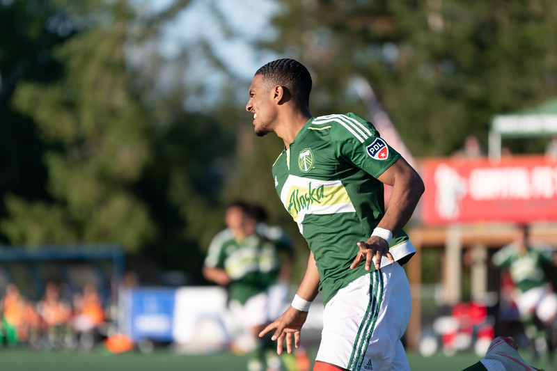 19.05.11 - Timbers U23 vs. SCFC (14 of 141).jpg