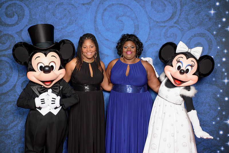 2017 AACCCFL EAGLE AWARDS MICKEY AND MINNIE by 106FOTO - 157.jpg