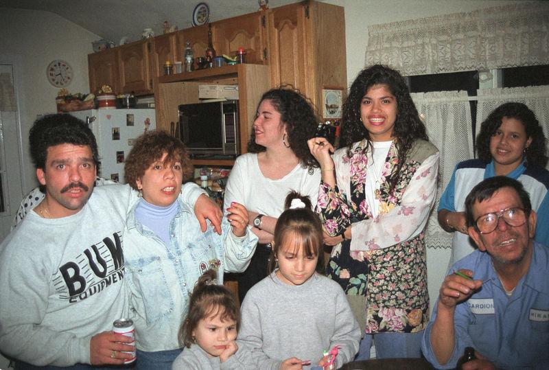 1992 04 25 - Going away party 28.jpg