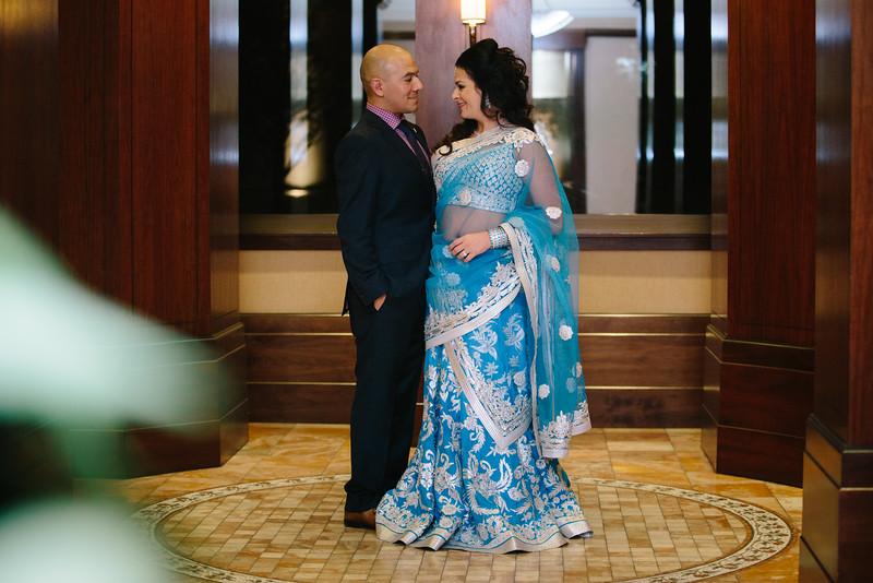 Le Cape Weddings - Amy and Pedro 3-129.jpg