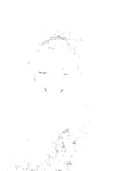 DSC05327.png