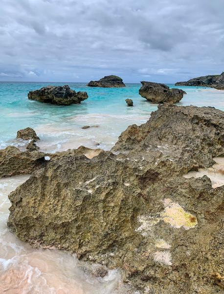 Bermuda-2019-28.jpg