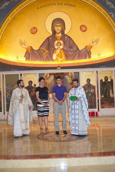 2014-05-25-Church-School-Graduation_026.jpg