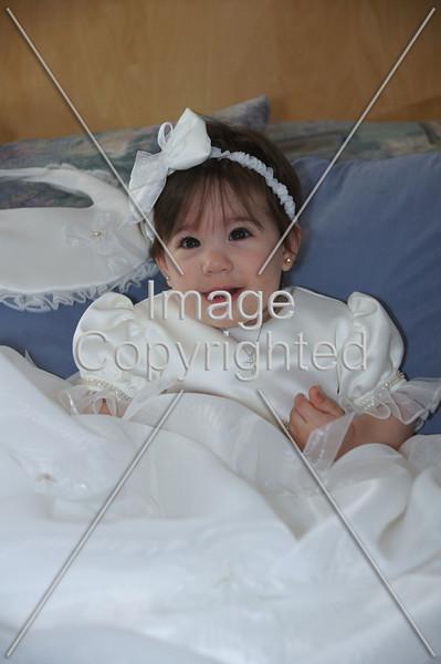 Angelica's Baptism_006.JPG