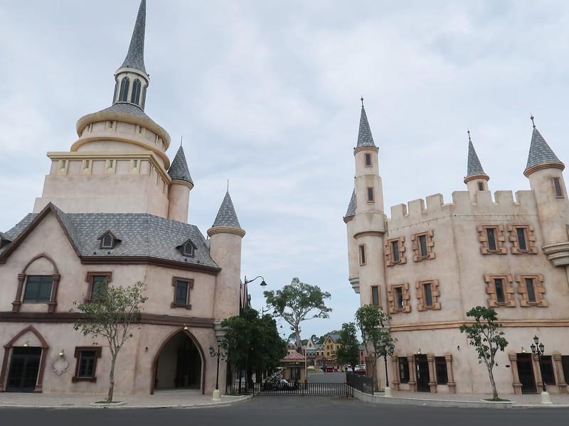 IMG_9582-vinwonders-castle.jpg