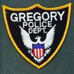 Gregory Police