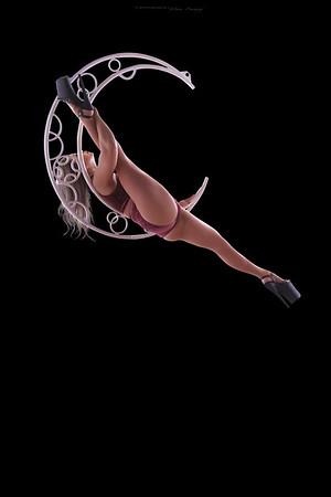 Rubi EDITS (Fembody Fitness)