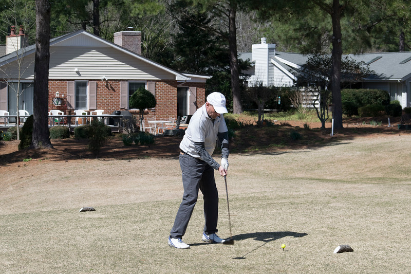 golf-trip-56.jpg