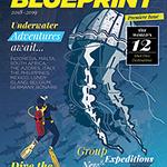 200x284-sdsda-newsletter-blueprint.png