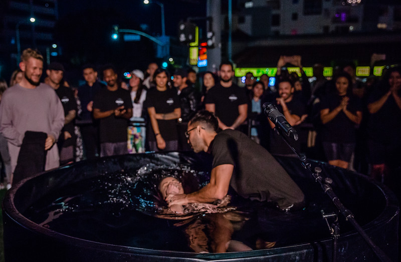 2019_27_01_Hollywood_Baptism_Sunday_FR-6.jpg