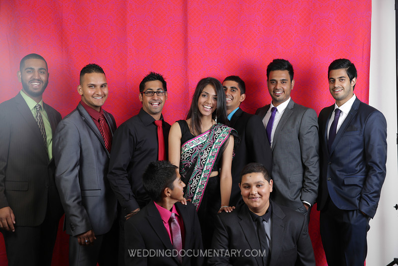 Photobooth_Aman_Kanwar-103.jpg