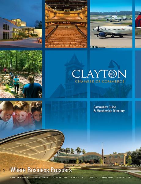 Clayton NCG 2014 - Cover (1).jpg