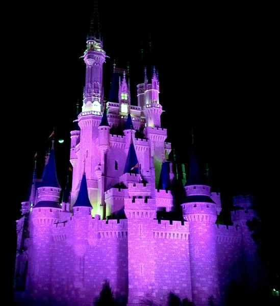 Disney-2012-0594.jpg