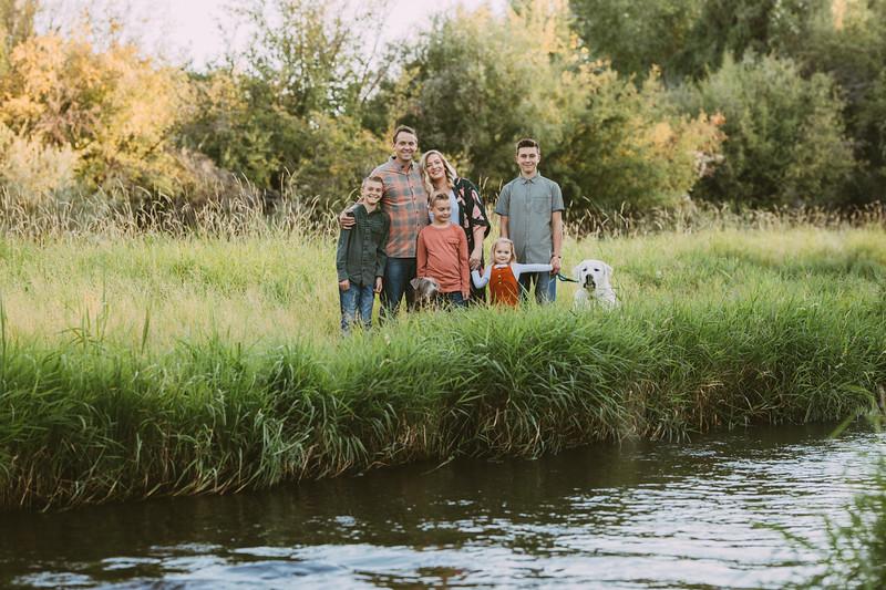 lee family-53.jpg