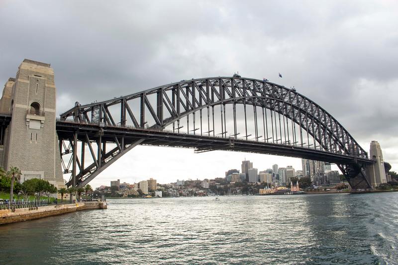 Australia_65.jpg