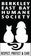 Berkeley East Bay Humane Society