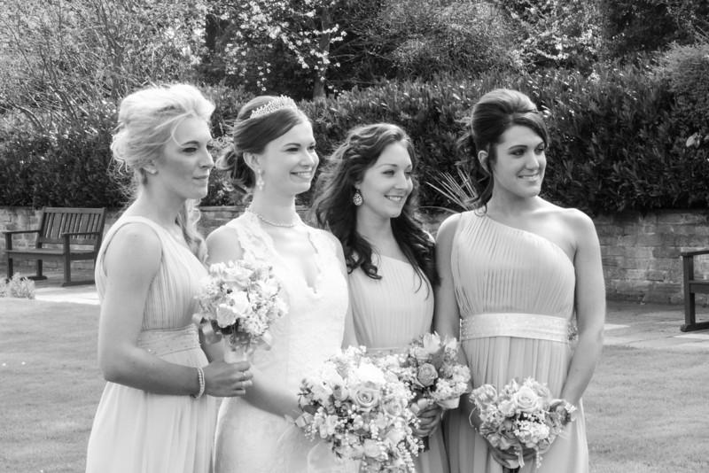 Swindell_Wedding-0414-423.jpg