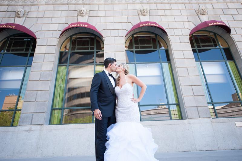 Domina + Ben wedding Photos HIGH RES-781.jpg