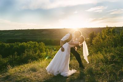 Annika&Aaron