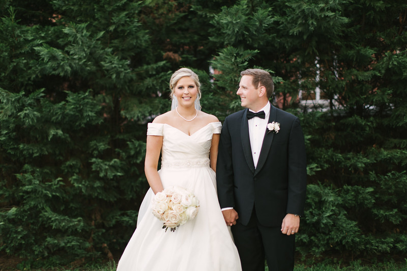 628_Josh+Emily_Wedding.jpg