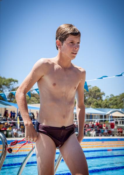 16Feb2016_MS Swimmiing Carnival_0355.jpg
