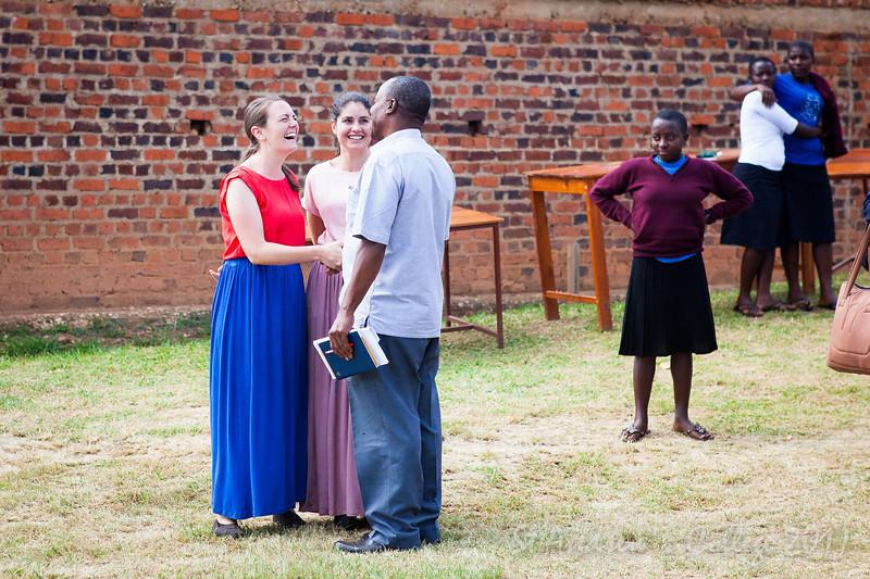 Uganda 17 (313 of 359).jpg