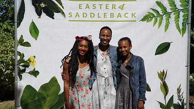 LA - Facebook Pics @ Easter Folder