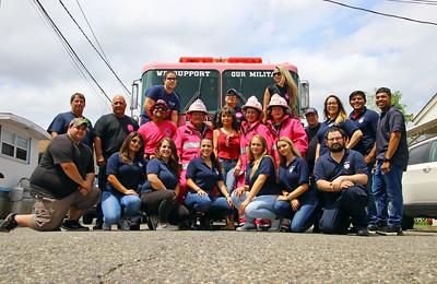 Pink Heals Lodi 7-22-18