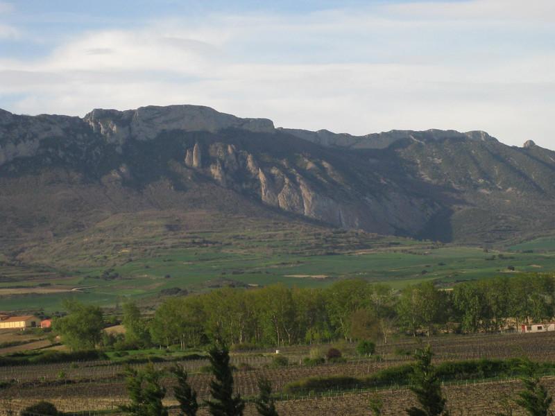View from Laguardia - Johanna Frymoyer *12