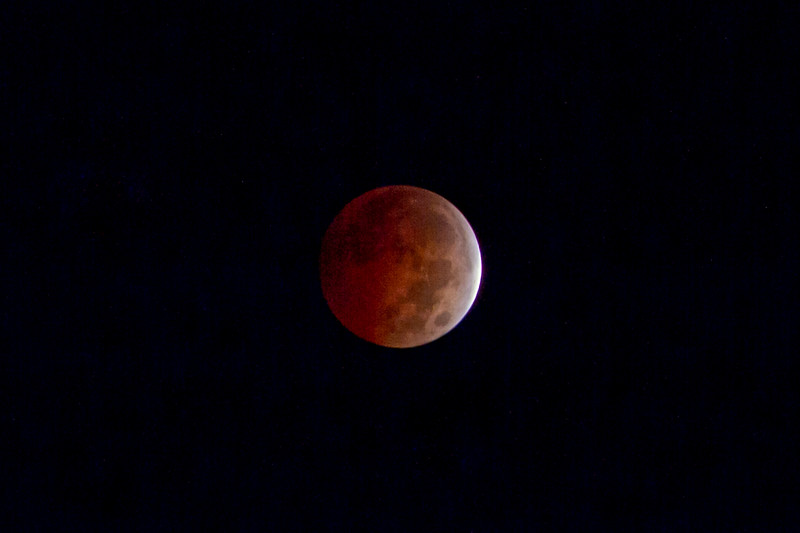 moon 141008072228 4975.jpg