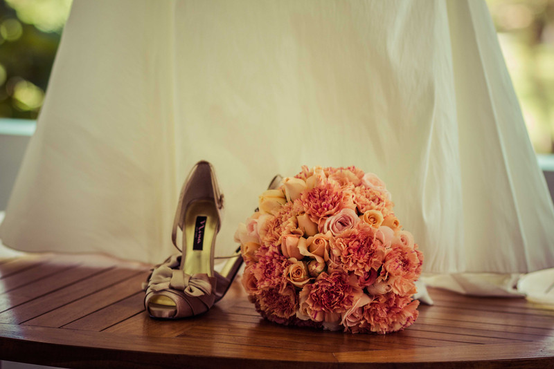 IMG_8757 May 08, 2014 Wedding Day de Rossy + Harold.jpg