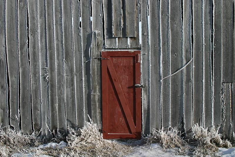 barn door0979.jpg