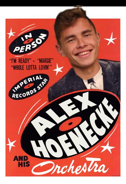 hoenecke poster4.png