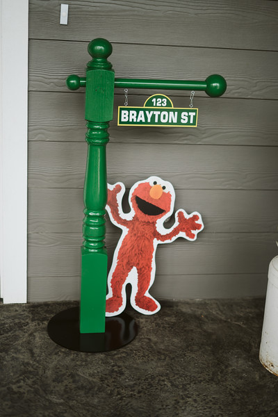 Brayton is TWO!-3.jpg