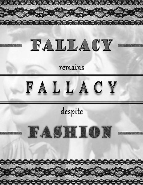 FALLACY.jpg