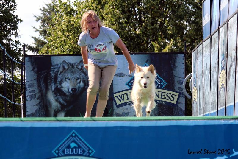 2015.8.5 Winnebago County Fair Dock Dogs (27).JPG