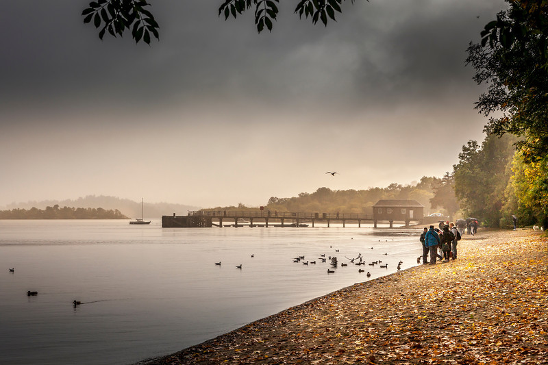 Luss Jetty_MG_0242.jpg