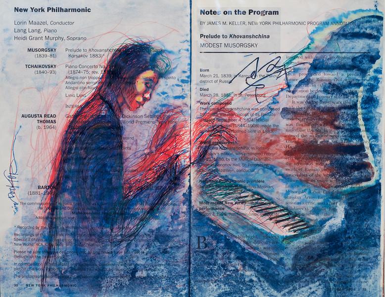 NY Philharmonic with Lang Lang.jpg