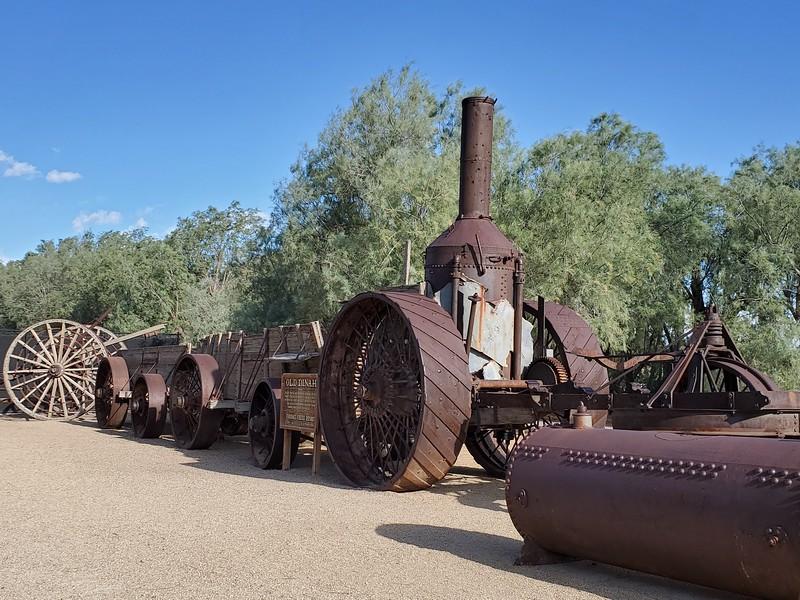 20190519-51p07-SoCalRCTour-Borax Museum Furnace Creek-DeathValleyNP.jpg