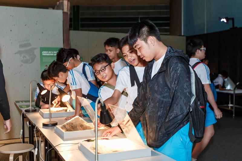 VividSnaps-Science-Centre-Brain-Fest-D2-047.jpg