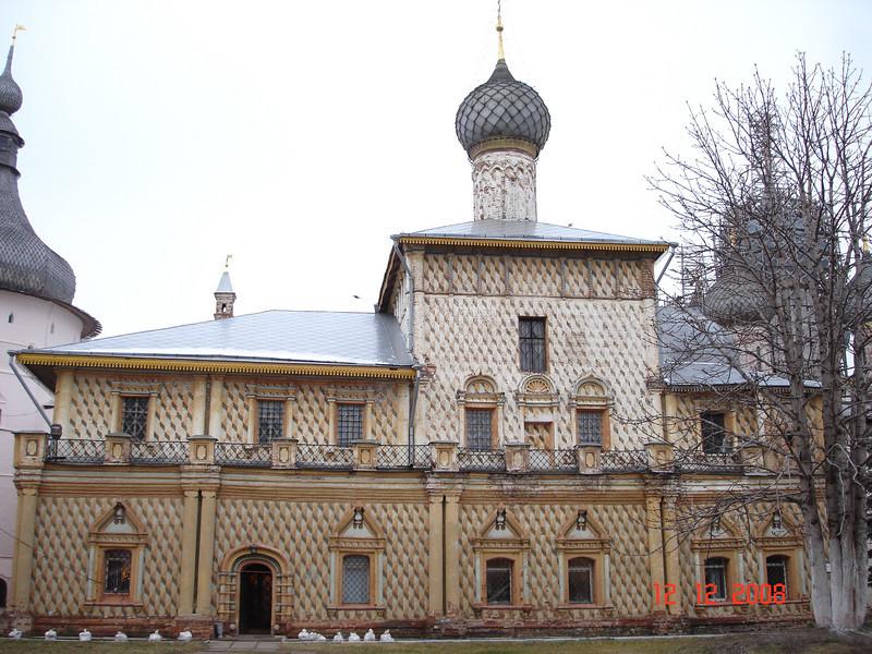 2008-12-12 Экскурсия в В-Новгород Финифть 01.JPG