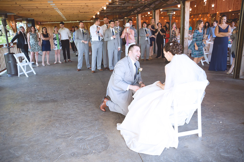 Hannah and David Wedding-6560.jpg