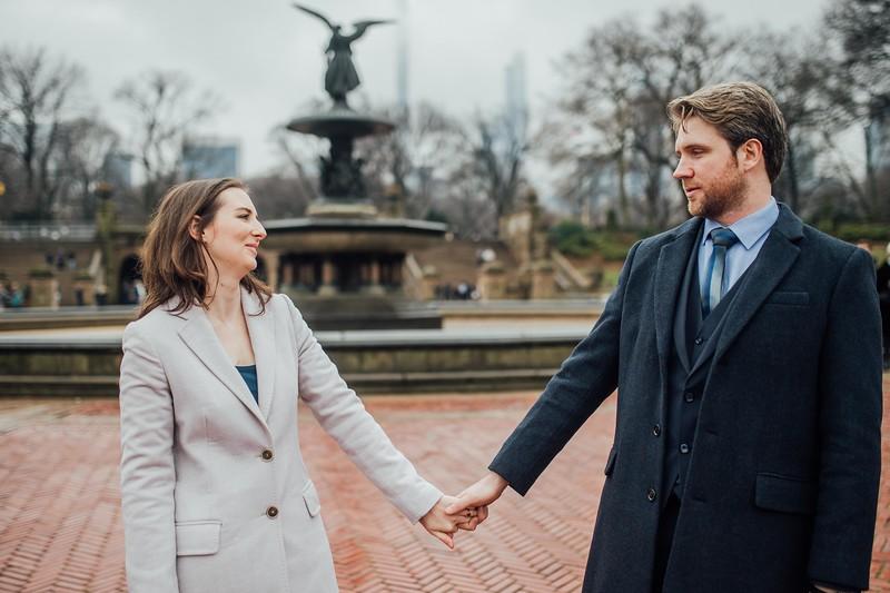 Tara & Pius - Central Park Wedding (236).jpg