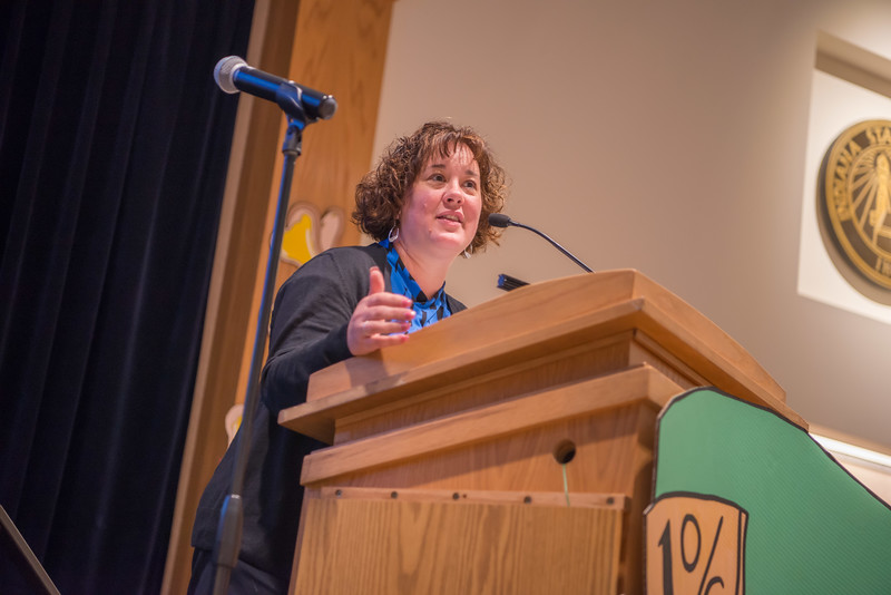 DSC_8279 Residential Life Awards April 22, 2019.jpg