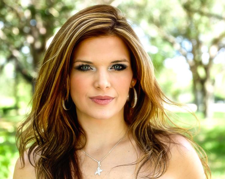 Stephanie Rhodes Smith-4145.jpg
