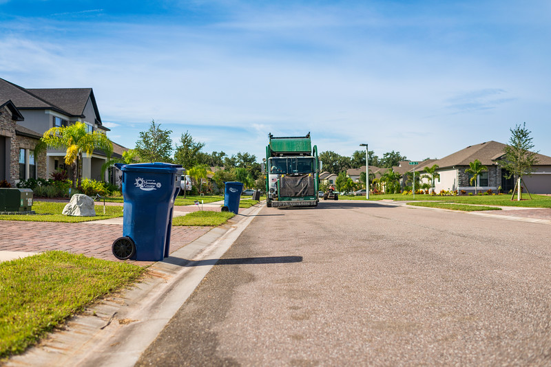 WastePro Sarasota  (61 of 409).jpg