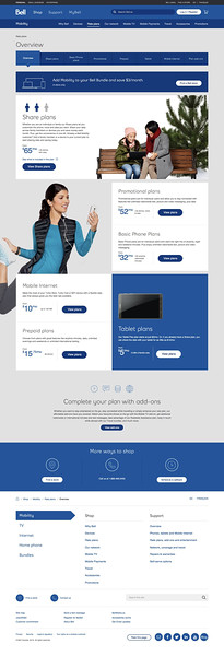 Cell phone rate plans, mobile plans, iPhone plans | Bell Canada.jpeg