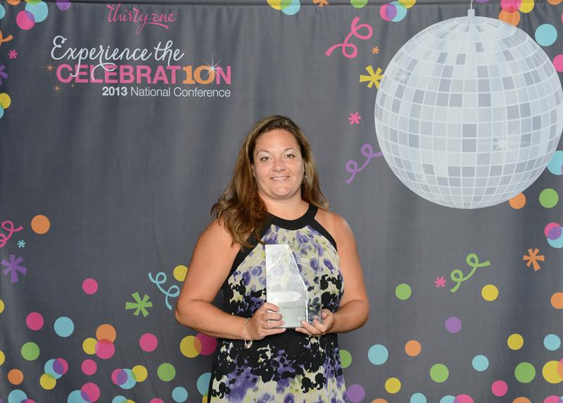 NC '13 Awards - A2-036.jpg