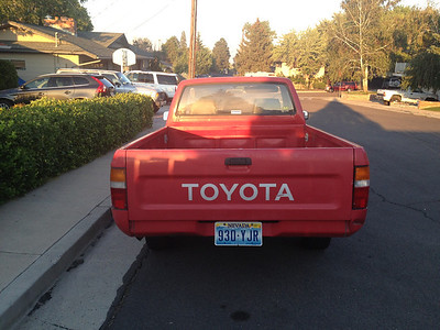 1990_Toyota