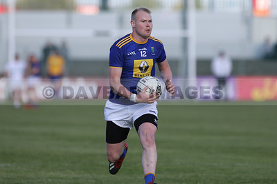 Wicklow v Kildare